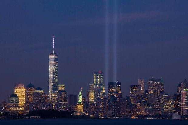 sept-11-a